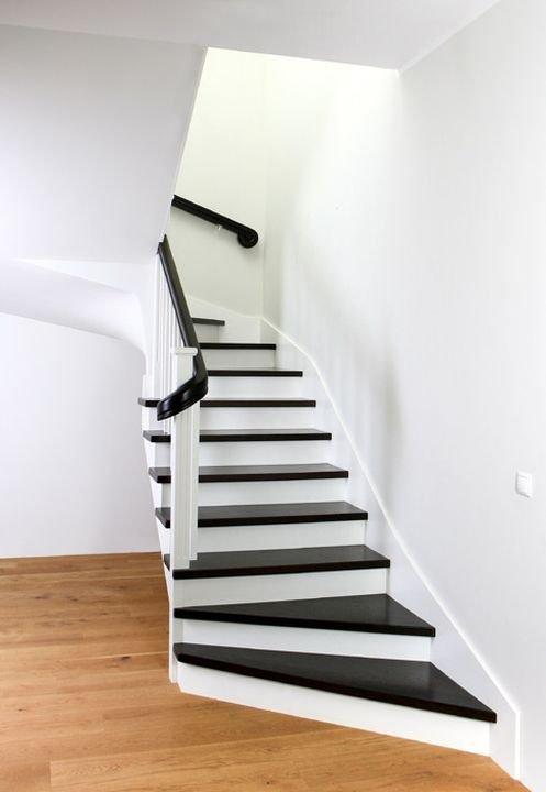 Klassische Treppen klassische treppen